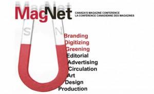 magnet-web-banner